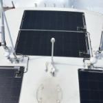 Solara Solar Panels Installation