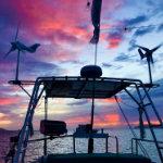 Wind Turbine Installation System